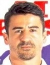 Mustafa Ün