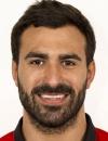 Mikel Balenziaga