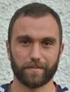 Murat Akgül