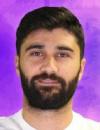 Metin Ucar