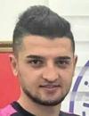 Efe Özarslan