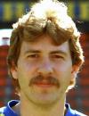 Bernd Gorski