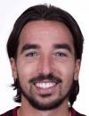 Alessandro Lambrughi
