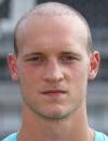 Niklas Lomb