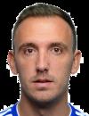 Denis Popovic