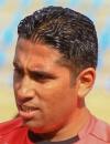 Mohamed Sabahi