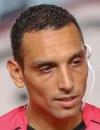 Mahmoud Bassiouni
