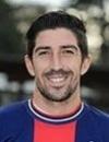 Paolo Tricoli