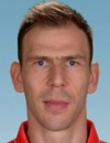 Ivan Lovric