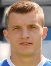 Thomas Eisfeld