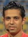 Ahmed El Ghandour