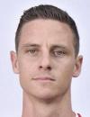 Sylvain Mora