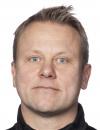 Roberth Björknesjö