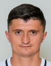 Vasyl Pryjma