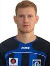 Andrey Myazin