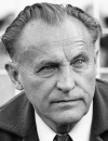 Paul Oßwald
