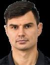 Sergey Tsukanov