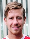 Marco Raimondo-Metzger