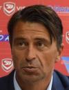 Adnan Zildzovic