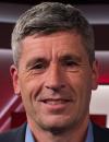 Dr. Markus Merk