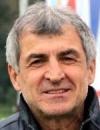 Erhan Altin