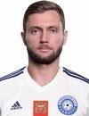 Aleksandr Katsalapov