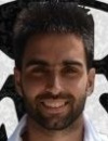 Rodrigo Pastorini
