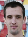Ante Bukvic