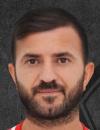 Ridvan Simsek
