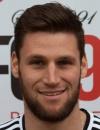 Romain Zéwé