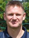Markus Hehr