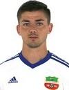 Andrey Kiva