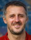 Dietmar Brehmer