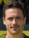 Thomas Delaney