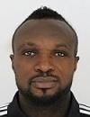 Gerson Aboagye