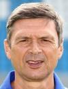Karsten Heine