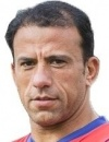 Osama Mohamed