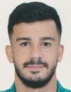 Murat Bildirici