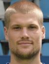 Johannes Wurtz