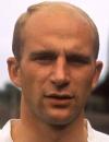 Holger Dieckmann