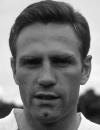 Egon Horst