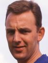 Horst Schnoor