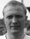 Gerhard Krug