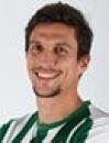 Santiago Vergini