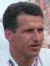 Leo Lainer