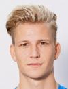 Nils Hönicke
