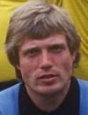 Horst Bertram