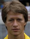 Siegfried Bönighausen