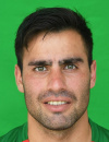 Jorge Correa