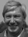Udo Klug